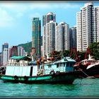 Hong-Kong - 40 -