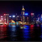 Hong-Kong - 43 -  -