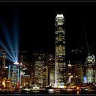 Hong-Kong - 44 -