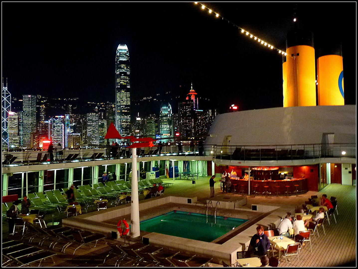 Hong-Kong - 46 -