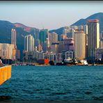 Hong-Kong - 60 -