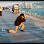 Hong-Kong - 67 -
