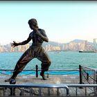 Hong-Kong - 68 -