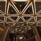 [ hong kong hotel I ]