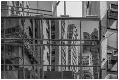 Hong Kong im Spiegel 3