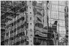Hong Kong im Spiegel 6