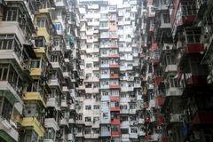 Hongkong (3)