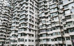 Hongkong (6)