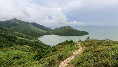 Hongkong (8)