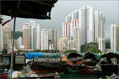 Hongkong I