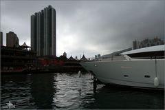 Hongkong II