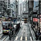 Hongkong Street 2