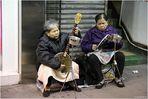 Hongkong sucht den Superstar – And the winner is: Girlie-Band