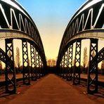 """Honsell-Brücke"""
