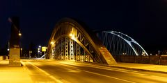 Honsellbrücke 1