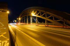 Honsellbrücke 2