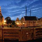 Hoorn - Holland