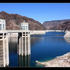 Hoover Dam II