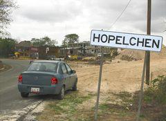 Hopelchen