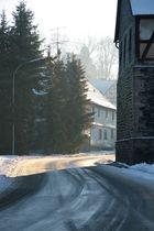 Hopfgarten im Winter (2)