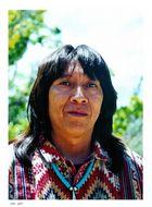 Hopi Man