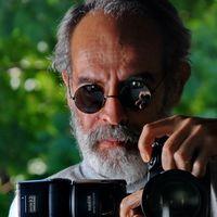 Horacio Fachado