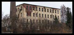 Horch-Fabrik
