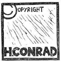 Horia Conrad