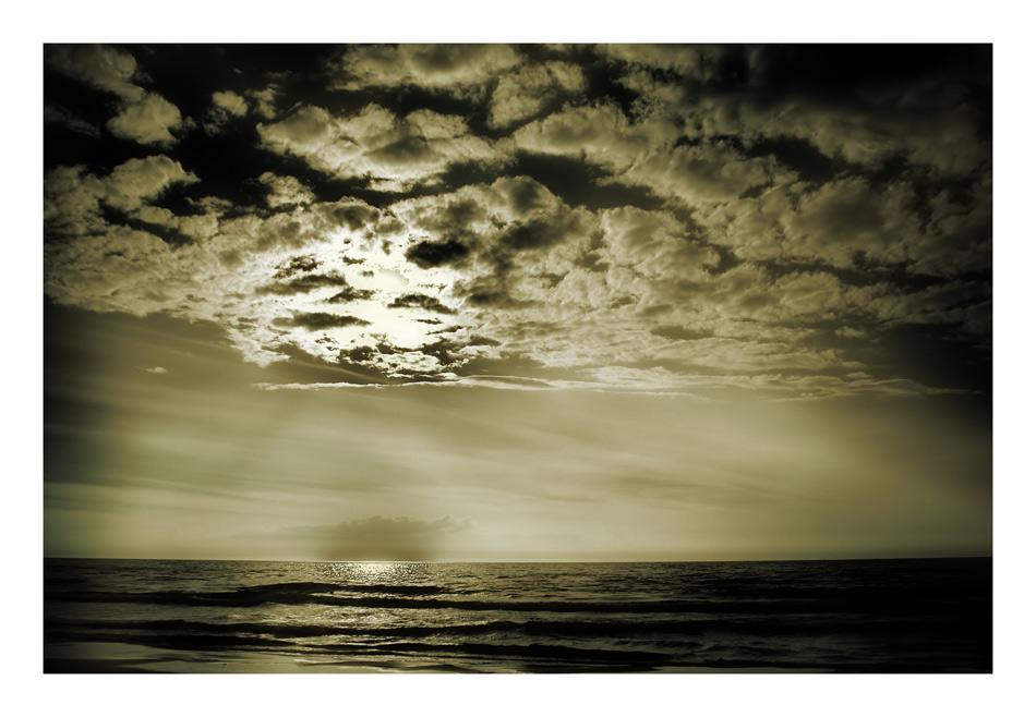 ~ horizon ~