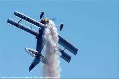 Horizon Air Meet 2012 - #10