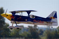 Horizon Air Meet 2012 - #16