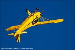 Horizon Air Meet 2012 - #18