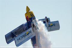 Horizon Air Meet 2012 - #9