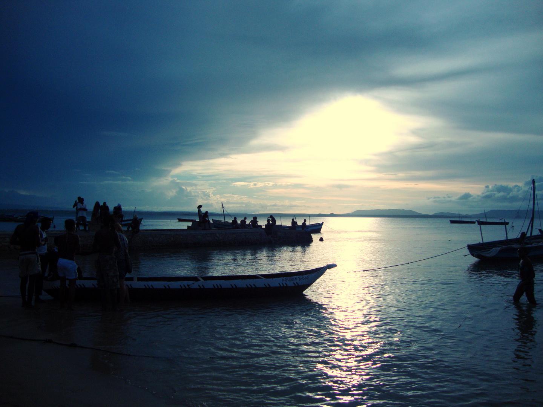 horizon malguache