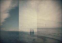 Horizont der Suchenden (2)