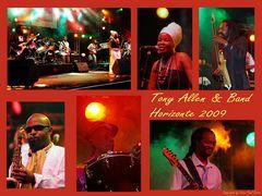 Horizonte 2009 # 2