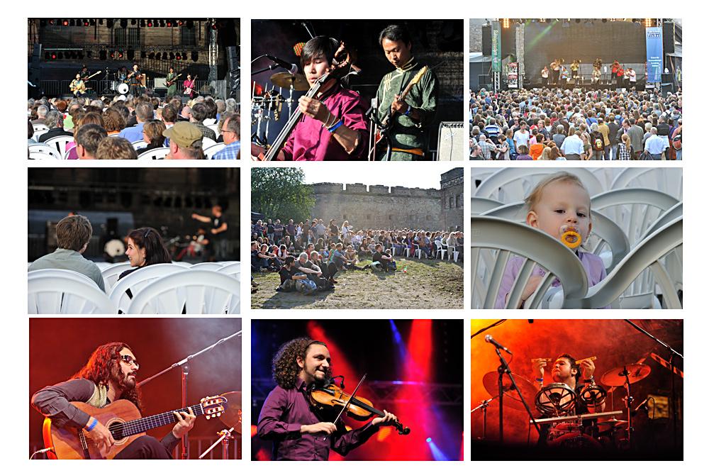 Horizonte Festival 2010