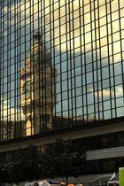 Horloge Gare de Lyon