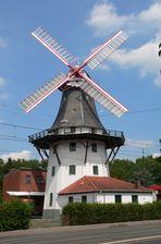 Horner Mühle