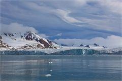 Svalbard 07.2012