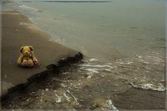 Horschti und das Meer