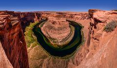 USA-Arizona