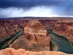 Horseshoe Bend - Page #3