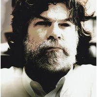 Horst Bennemann