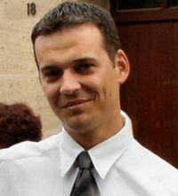 Horst Christian Jäger