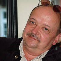 Horst-Dieter Kaempfer