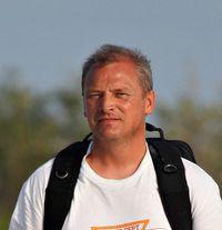 Horst Engler