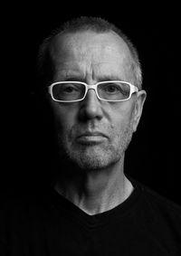 Horst Ewerlin