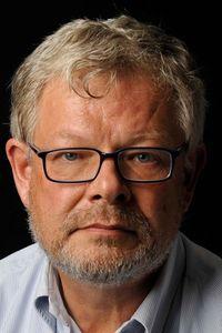 Horst F. Beckmann