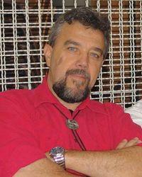 Horst Flubacher